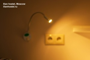 foto1.jpg